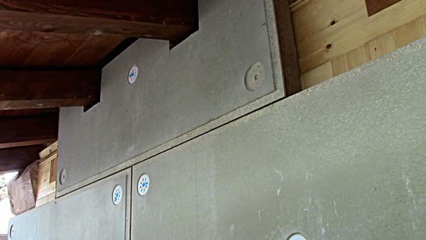 Isolamento a cappotto esterno galleria fotografica - Cappotto termico esterno prezzi ...